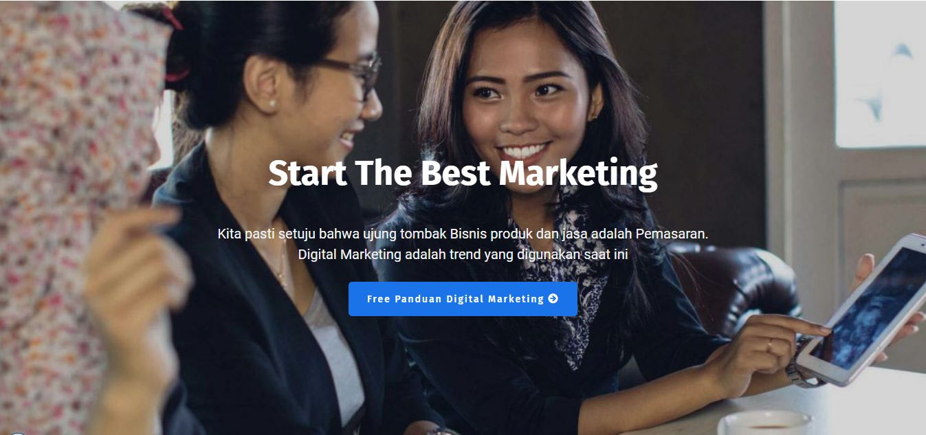 Free Panduan Digital Marketing 1