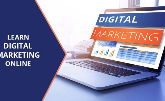 waktu belajar digital marketing