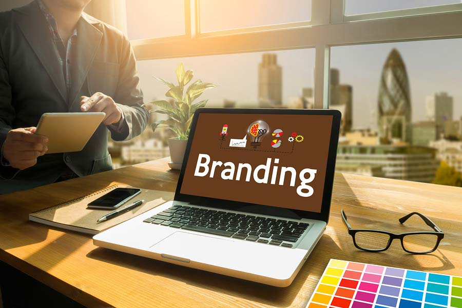 brand digital marketing