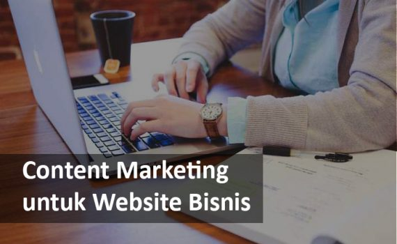 content marketing website seo